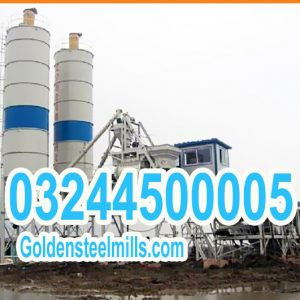 cement silo in pakistan. silo manufacturers in pakistan, cement storage silo pakistan, cement silo for sale in pakistan, Global Cement Silo. storage bin,