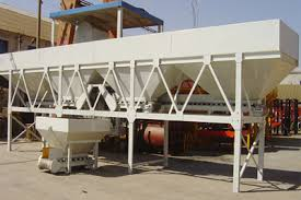 batching hopper for sale in pakistan, Concrete Batching Plant in pakistan, concrete mixer machine price in pakistan, pld ready mix concrete in lahore,