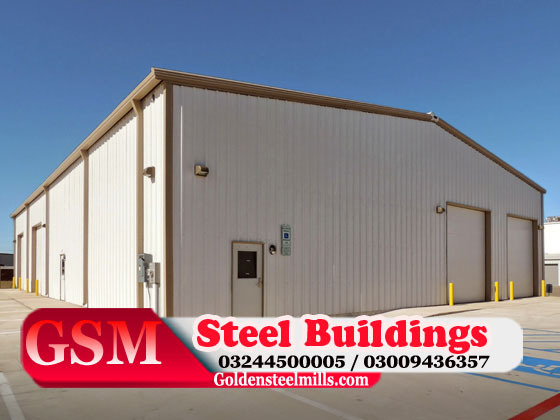 pre engineered buildings in pakistan - pre engineered steel buildings