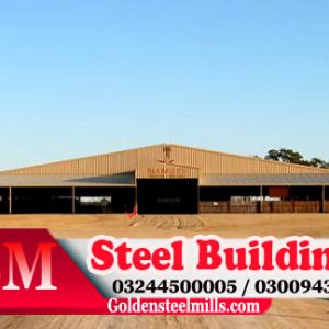 steel structure price in pakistan, pre engineered steel buildings in pakistan